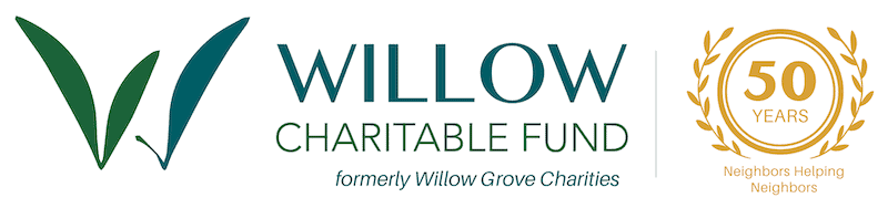 Willow Charitable Fund